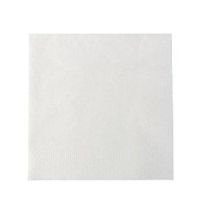 Papierové servítky | NidEko
